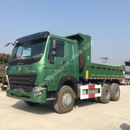 xe-ben-howo-3-chan-thung-vuong-371hp-V7G-1