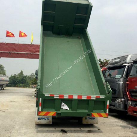 xe-ben-howo-3-chan-thung-vuong-371hp-V7G-7