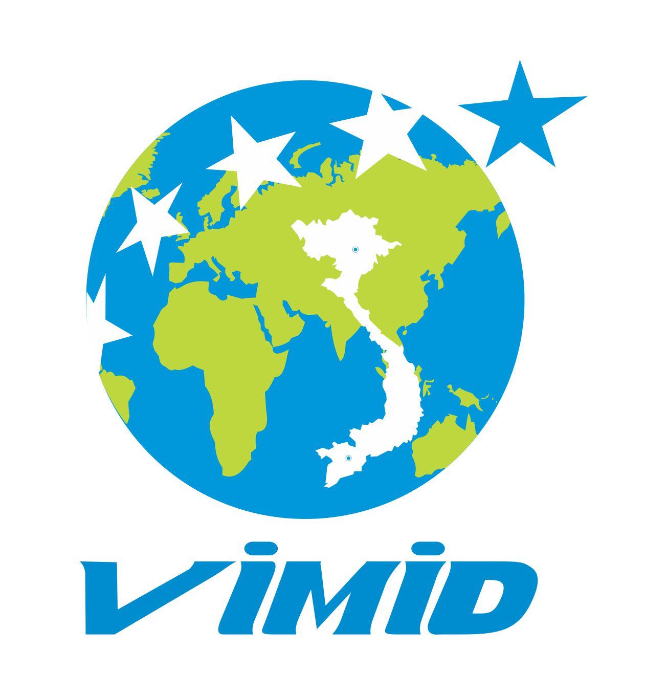 HOWO VIMID